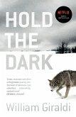Hold the Dark (eBook, ePUB)