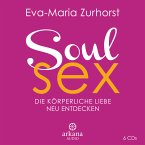 Soulsex (MP3-Download)