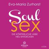 Soulsex (MP3-Download)
