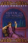 The Queen of the Night (Ancient Rome Mysteries, Book 3) (eBook, ePUB)