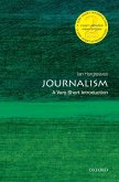 Journalism: A Very Short Introduction (eBook, PDF)