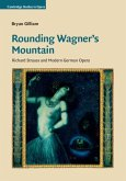 Rounding Wagner's Mountain (eBook, PDF)