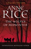 The Wolves of Midwinter (eBook, ePUB)