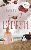 Die Landärztin (eBook, ePUB)