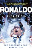 Ronaldo - 2015 Updated Edition (eBook, ePUB)