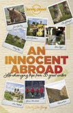 Innocent Abroad (eBook, ePUB)