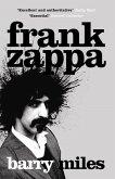 Frank Zappa (eBook, ePUB)