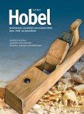 Hobel (eBook, PDF)
