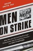 Men on Strike (eBook, ePUB)