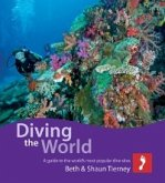 Diving the World (eBook, ePUB)