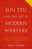 Sun Tzu and the Art of Modern Warfare (eBook, ePUB)