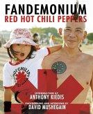 Red Hot Chili Peppers: Fandemonium (eBook, ePUB)