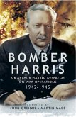 Bomber Harris (eBook, ePUB)