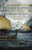 Roman Empire and the Indian Ocean (eBook, ePUB)