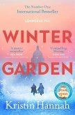 Winter Garden (eBook, ePUB)