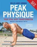 Peak Physique (eBook, PDF)