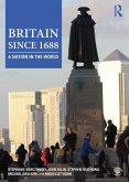 Britain since 1688 (eBook, PDF)