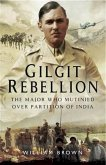 Gilgit Rebelion (eBook, ePUB)