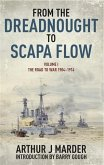 From the Dreadnought to Scapa Flow (eBook, PDF)
