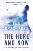 The Here and Now (eBook, ePUB)