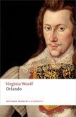 Orlando (eBook, PDF)