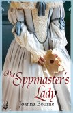 The Spymaster's Lady: Spymaster 2 (A series of sweeping, passionate historical romance) (eBook, ePUB)