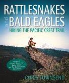 Rattlesnakes and Bald Eagles (eBook, ePUB)