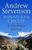 Annapurna Circuit (eBook, ePUB)