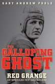Galloping Ghost (eBook, ePUB)