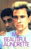 My Beautiful Laundrette (eBook, ePUB)