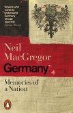 Germany (eBook, ePUB)