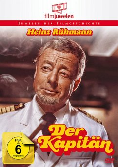 Der Kapitän