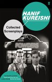 Collected Screenplays (eBook, ePUB)