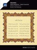 Maschriq-Machreq: Dhikr Of The Beloved