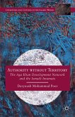 Authority without Territory (eBook, PDF)