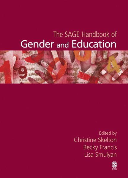 The sage handbook of measurement ebook array the sage handbook of gender and education ebook pdf portofrei rh fandeluxe Images