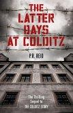 The Latter Days at Colditz (eBook, ePUB)