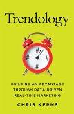 Trendology (eBook, PDF)