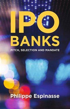 IPO Banks (eBook, PDF)