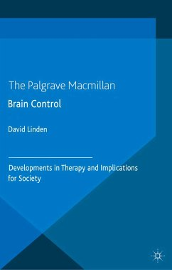 Brain Control (eBook, PDF)