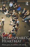 Shakespeare's Heartbeat (eBook, ePUB)