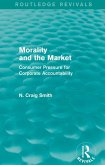 Morality and the Market (Routledge Revivals) (eBook, ePUB)