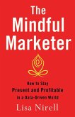 The Mindful Marketer (eBook, PDF)