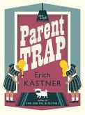 The Parent Trap (eBook, ePUB)