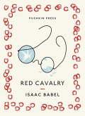 Red Cavalry (eBook, ePUB)
