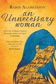 An Unnecessary Woman (eBook, ePUB)