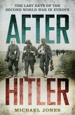 After Hitler (eBook, ePUB)