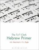 The T&T Clark Hebrew Primer (eBook, PDF)