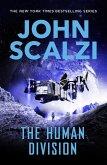 The Human Division (eBook, ePUB)