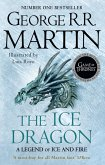 The Ice Dragon (eBook, ePUB)